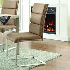 Arianna Chair (Set of 2)