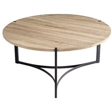 Tri Coffee Table