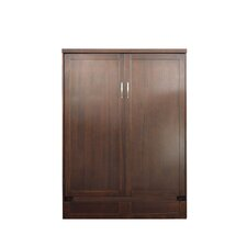 Check Prices Andrew Queen Murphy Bed - Room and Loft Purchase Online