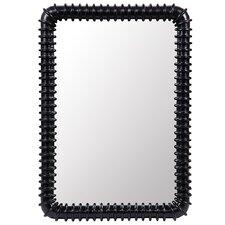 Toshi Wall Mirror