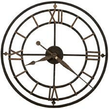 Designer Large Wall Clocks full image for compact contemporary wall clock design 21 contemporary wall clock designs accessories contemporary wall large Designer Choice York Station 2125 Wall Clock