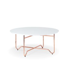 Canty Coffee Table by ACME Furniture