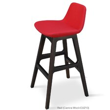 "Pera 24"" Bar Stool"