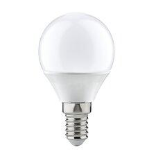 LED E14 4W