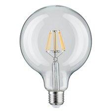 LED E27 7,5W