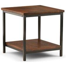 Skyler 22 End Table by Simpli Home