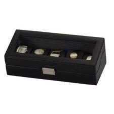 Jacob Watch Box