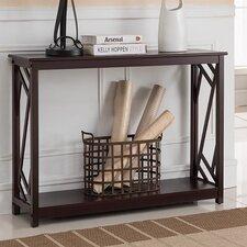 Console Amp Sofa Tables You Ll Love Wayfair
