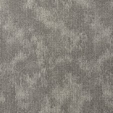 """Belmont 24"""" x 24"""" Carpet Tile in Perfect Paths"""