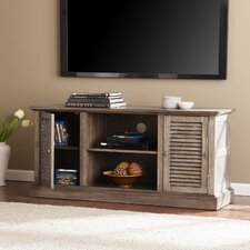 Riviera Beach TV and Media Console Table by Beachcrest Home