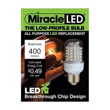 1.3W LED Light Bulb
