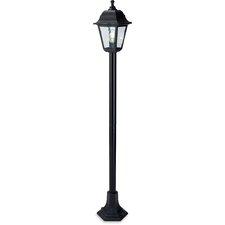 Moncayo 1 Light 41cm Post