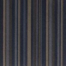 "Livermore 24"" x 24"" Carpet Tile in Cloak & Dagger"