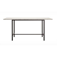 Kendall Custom Dining Table