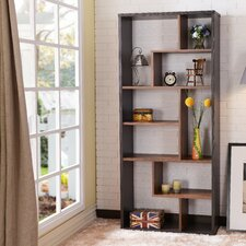 Chas 71 Cube Unit Bookcase by ACME Furniture
