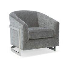 Ronan Barrel Chair by Sam Moore
