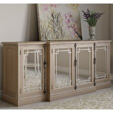 Sideboard by One Allium Way