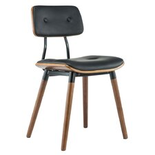 Jaid Dining Side Chair (Set of 2)