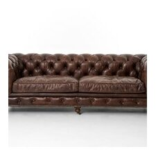 Lyman Sofa by Trent Austin Design®