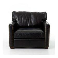 Selden Armchair by 17 Stories