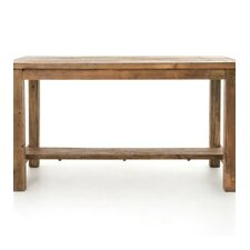 Maia Console Table by Laurel Foundry Modern Farmhouse