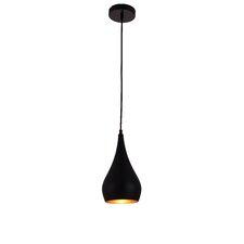 Nora 1-Light Mini Pendant