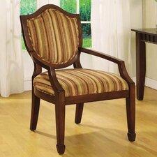 Swane Arm Chair by Hokku Designs