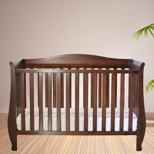 Waverly 4-in-1 Convertible Crib