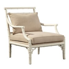 Seminyak Armchair (Set of 2) by R. Douglas Home