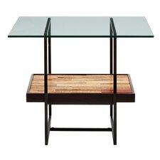 Tavarua End Table