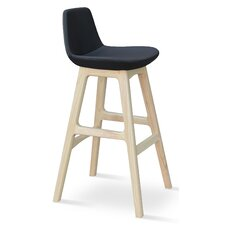 "Pera 29"" Bar Stool"