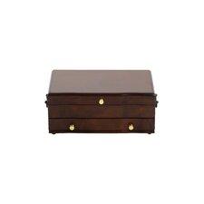 Princess II Jewelry Box