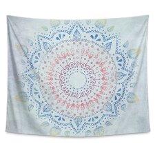 Mandala Tapestry and Wall Hanging