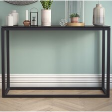 Cordoba Console Table