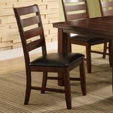 Nexus Side Chair (Set of 2)