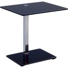 Wenke End Table