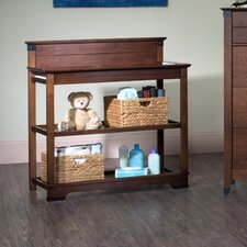 Redmond Dressing Changing Table