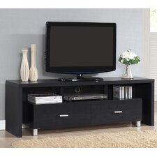 Seema TV Stand for TVs up to 90""