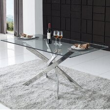 Kalmar Dining Table