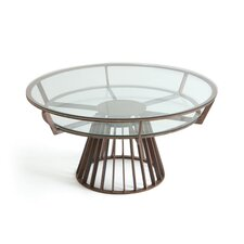 Neven Coffee Table by 17 Stories