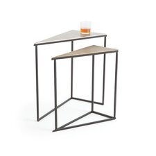Avery 2 Piece End Tables by Trent Austin Design