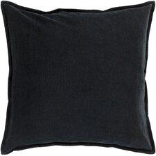 Carey Pillow Cover