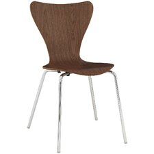 Strout Side Chair