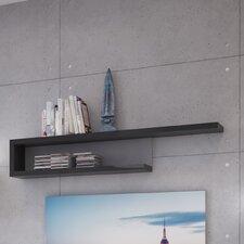 Lyon 130cm Floating Shelf