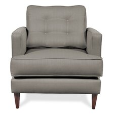 Dana Armchair by Liberty Manufacturing Co.