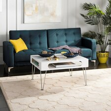 Rachelle Coffee Table by Langley Street™