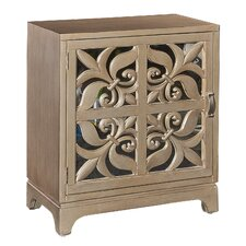 Peiffer Cabinet by Lark Manor