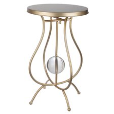 Woodruff End Table by House of Hampton®