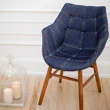 Jeany Armchair by Zen Better Living