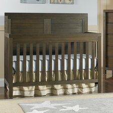 Castello 4-in-1 Convertible Crib